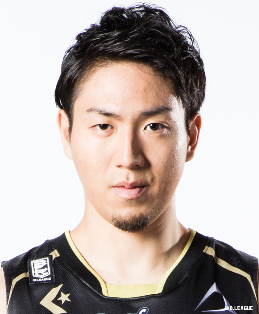 player__.jpg