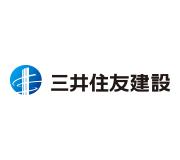 三井住友建設株式会社