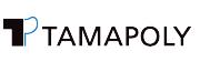タマポリ株式会社