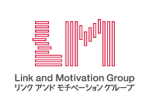 sponsor_lmi-1.jpg