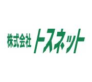 株式会社トスネット首都圏