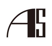 株式会社安藤設計