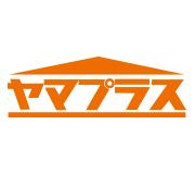株式会社ヤマプラス栃木