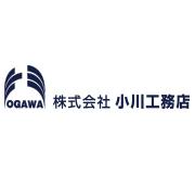 株式会社小川工務店