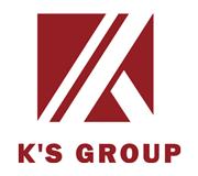 株式会社ケイズグループ
