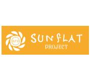 株式会社SUN FLAT PROJECT