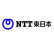 NTT東日本 栃木支店