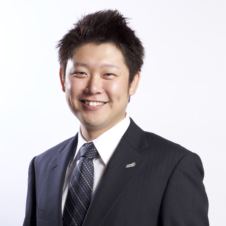 kikuharakenichiromini20170810.jpg