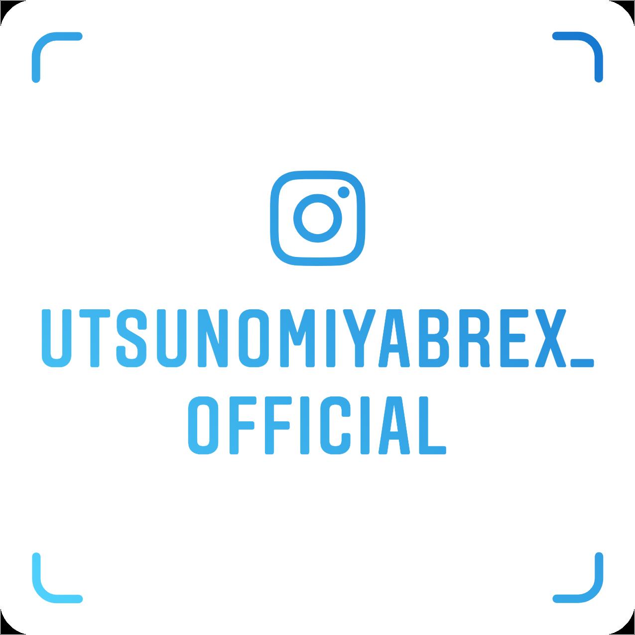 Instagramフォロー ネームタグ
