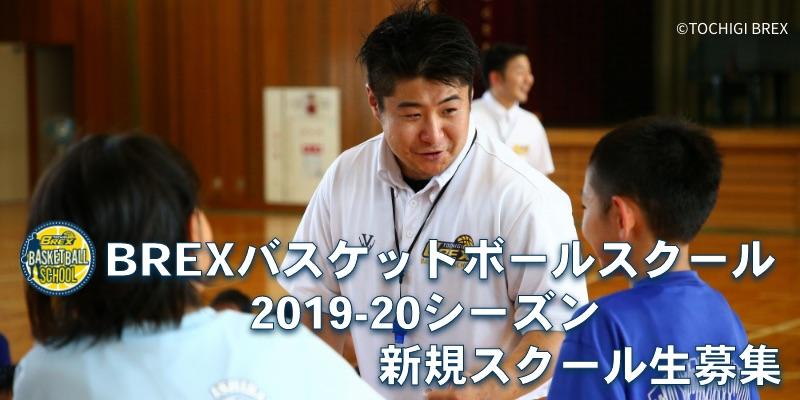 20190214_news_image.jpg