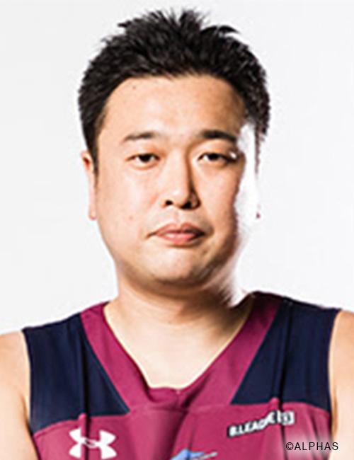 HASEGAWA,Takeshi