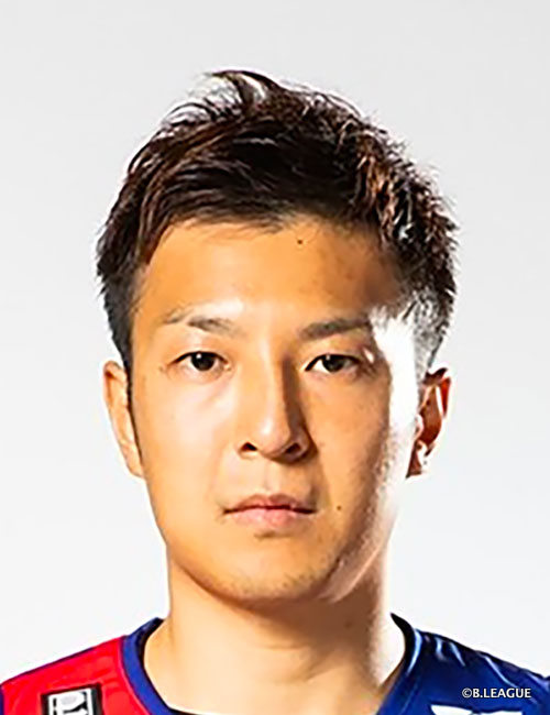 KOBAYASHI,Daisuke