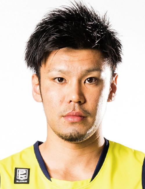 SAITO,Yosuke