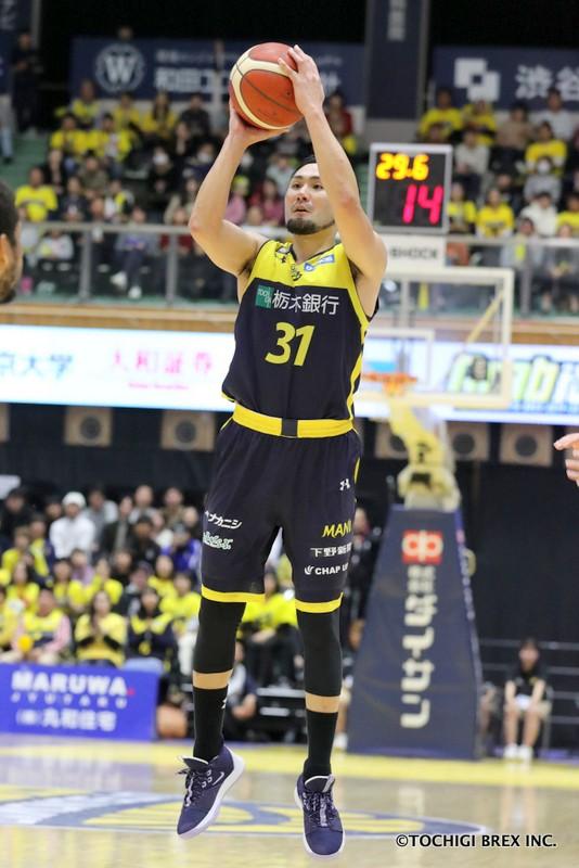 #31 喜多川 修平