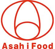 アサヒフード株式会社