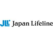 日本ライフライン株式会社
