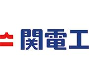 株式会社関電工