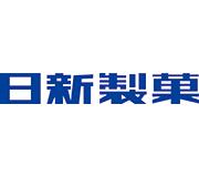 株式会社日新製菓