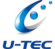 U-TEC株式会社