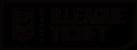 B.LEAGUE チケット